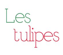 Crêperie LES TULIPES – Sarlat-la-Canéda
