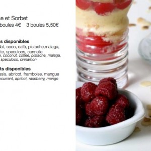 Creperie-tulipes-menu2016web11