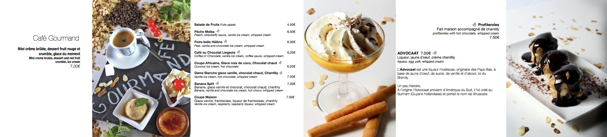 Creperie-tulipes-menu2016web12
